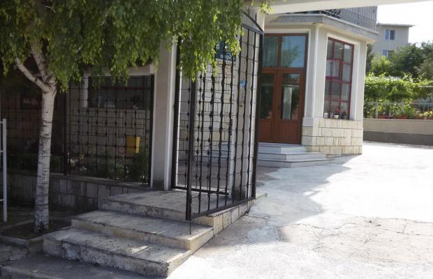 фото отеля Орфей (Orpheus) изображение №17