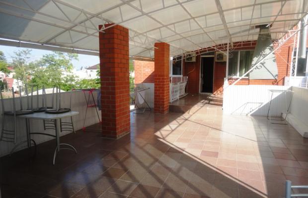 фотографии отеля У Водопада (U Vodopada) изображение №23