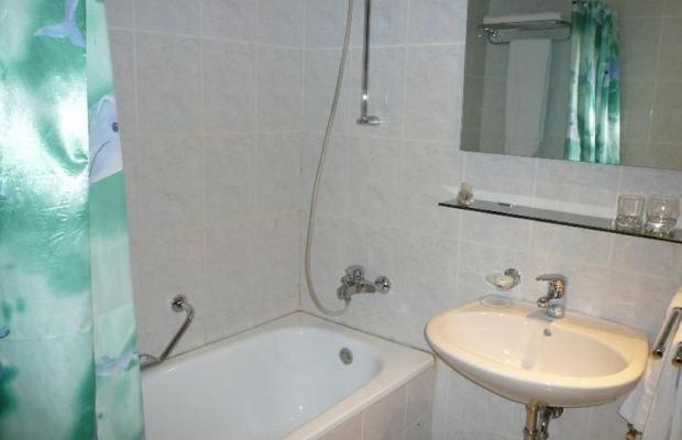 фото отеля Хаят (Hayat) изображение №13