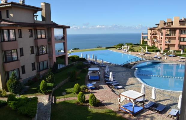фото отеля Kaliakria Resort изображение №25