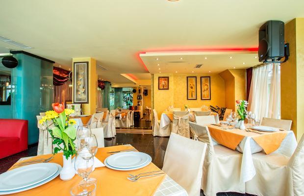 фото Best Western Hotel Europe изображение №38
