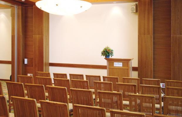 фото отеля Grand Court изображение №29
