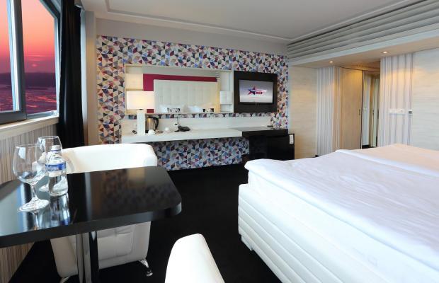 фото Grand Hotel Riga (Гранд хотел Рига) изображение №6
