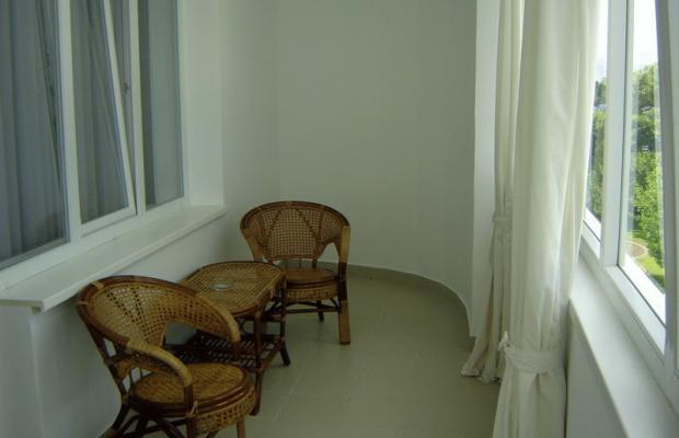 фото отеля Эллада (Анапа) изображение №9