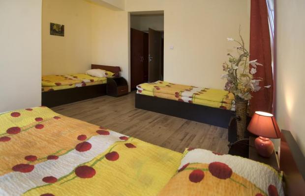 фото отеля Vromos (Вромос) изображение №21