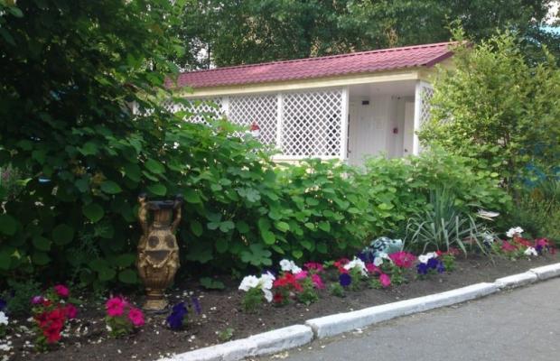 фотографии Красная Калина (Krasnaya Kalina) изображение №12