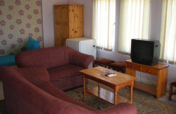 фото отеля Strajitsa (Стражица) изображение №21