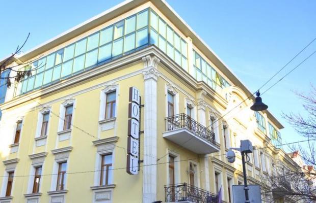 фото отеля Sveta Sofia (Света София) изображение №1
