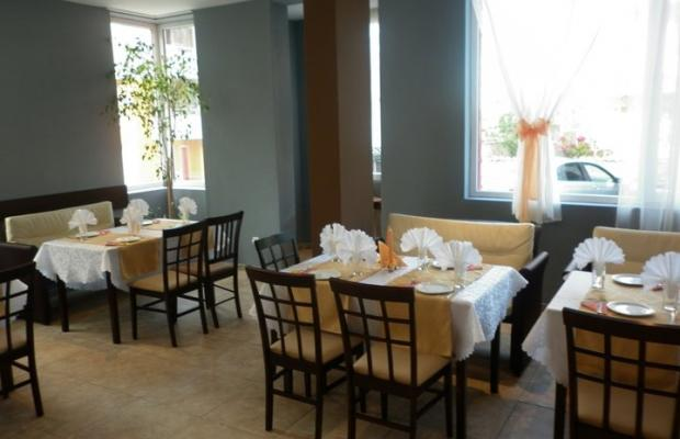 фото отеля Bon Voyage Hotel Alexander изображение №13