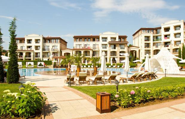 фотографии Green Life Beach Resort (Грин Лайф Бич Резорт) изображение №64