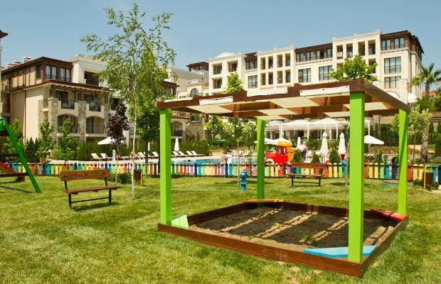 фото отеля Green Life Beach Resort (Грин Лайф Бич Резорт) изображение №61