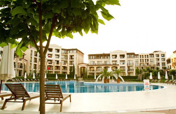 фото отеля Green Life Beach Resort (Грин Лайф Бич Резорт) изображение №45