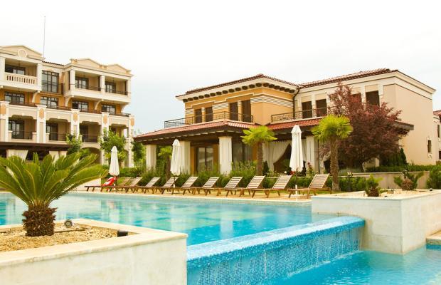 фотографии Green Life Beach Resort (Грин Лайф Бич Резорт) изображение №20