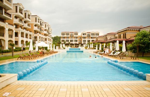 фото отеля Green Life Beach Resort (Грин Лайф Бич Резорт) изображение №1