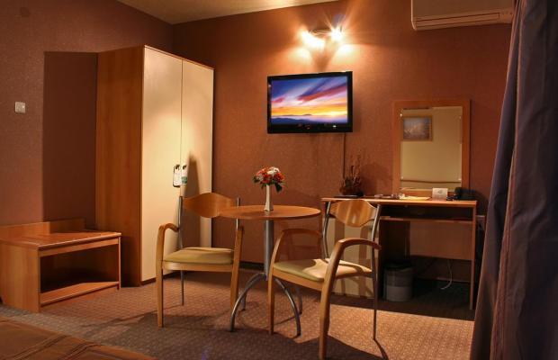 фото Hotel Brod  изображение №14