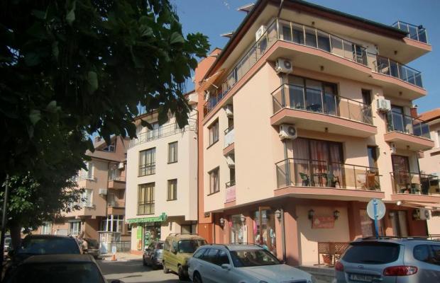 фотографии Villa La Roza изображение №4