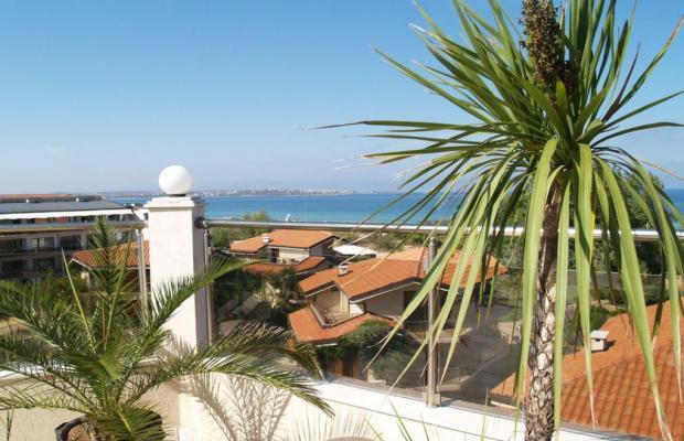 фотографии отеля Laguna Beach Resort & Spa изображение №67