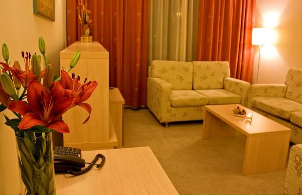 фото отеля Vitosha Park (Витоша Парк) изображение №69