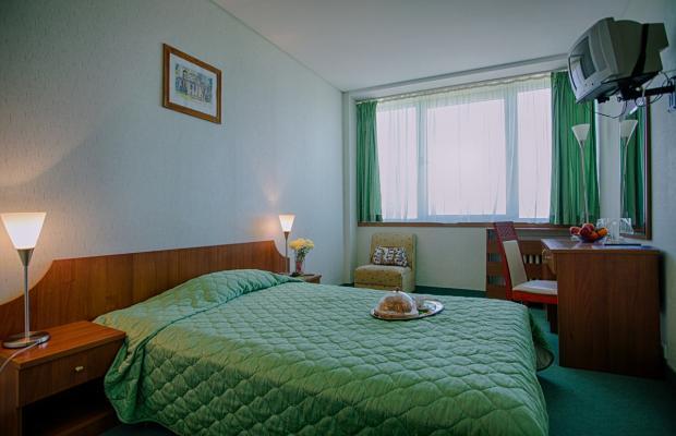 фотографии отеля Hemus Hotel (Хемус Хотел) изображение №43