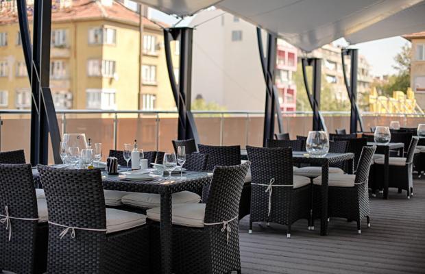 фото Hemus Hotel (Хемус Хотел) изображение №18