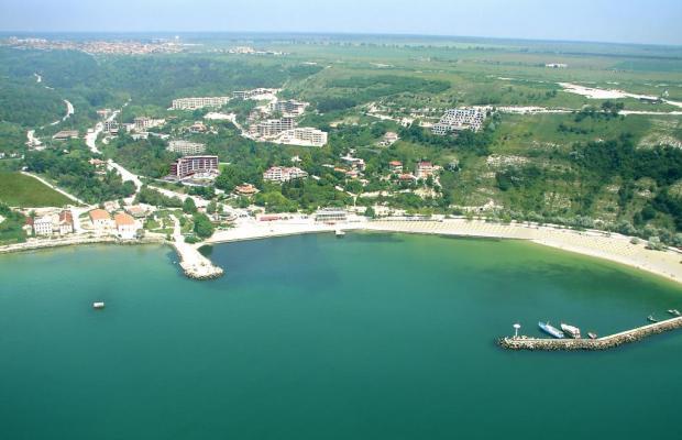 фото отеля Royal Cove изображение №33