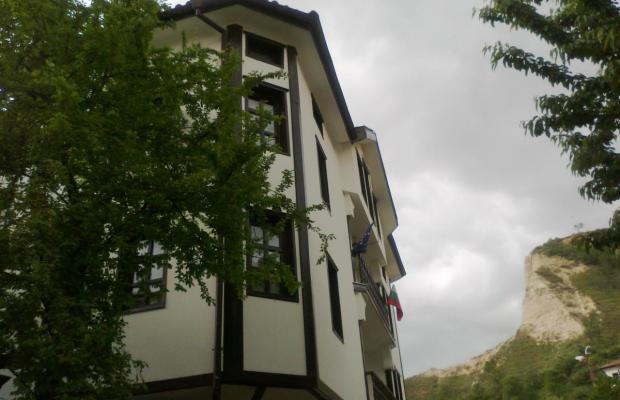 фотографии Болярка (Bolyarka) изображение №28