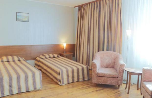 фото Tsarsko Selo Spa Hotel (Царско Село Спа Отель) изображение №26