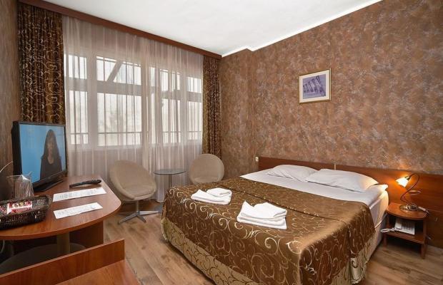 фотографии отеля Akord (Акорд) изображение №23