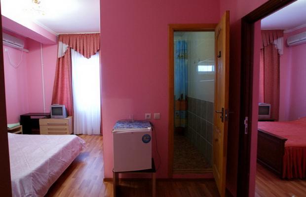 фото отеля Исидор (Isidor) изображение №81
