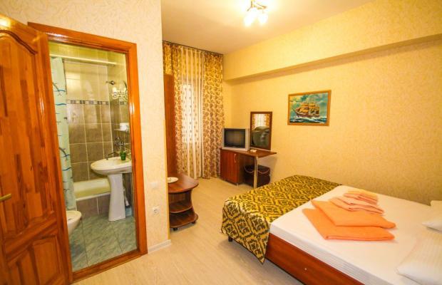 фотографии отеля Исидор (Isidor) изображение №39