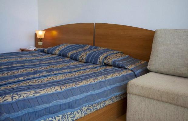 фото отеля Koop (Кооп) изображение №29