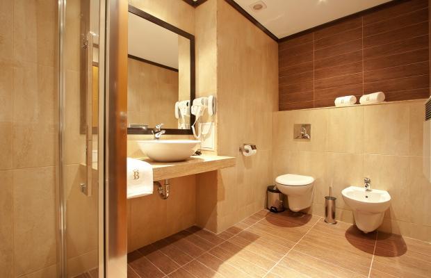 фото отеля Best Western Plus Bristol изображение №25