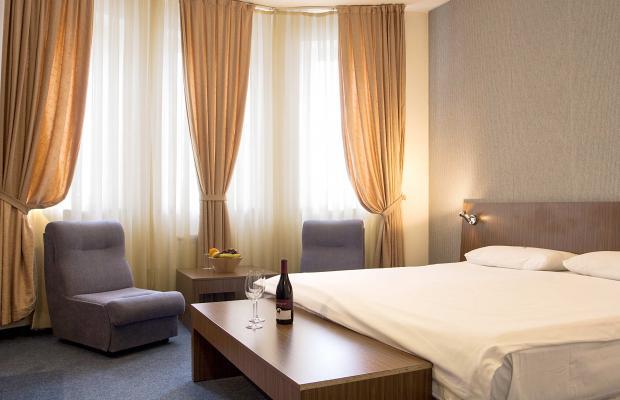 фотографии отеля Diter Hotel (Дитер Хотел) изображение №7