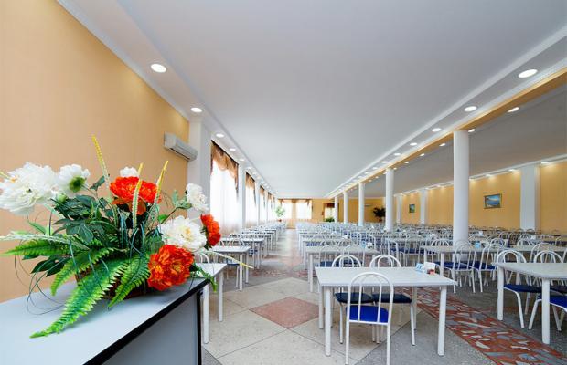 фото отеля Одиссея (Odisseya) изображение №9