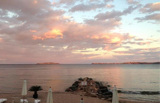 фото Apolonia Resort изображение №10