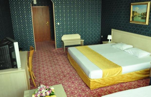фото отеля Montecito (ex. Gorubliansko Hanche) изображение №13