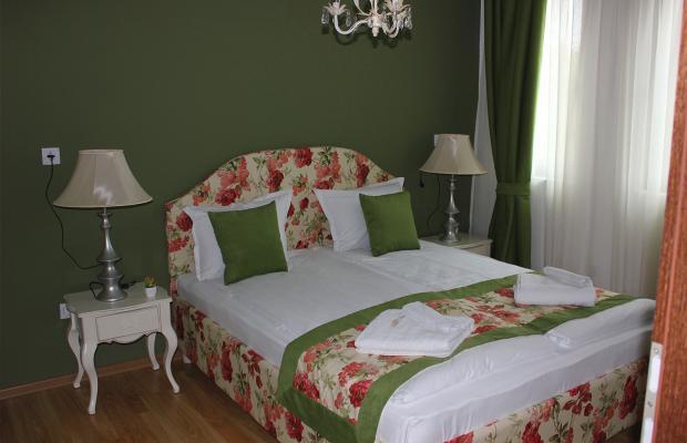 фотографии отеля Complex Sozopolis изображение №55