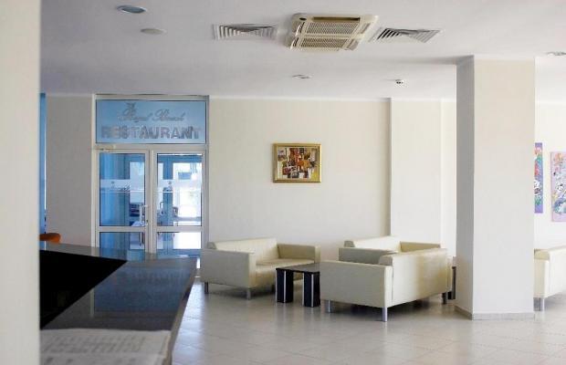 фотографии отеля Royal Beach Chernomorets (Роял Бич Черноморец) изображение №15