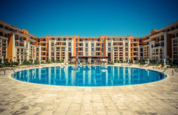 фото отеля Prestige Fort Beach изображение №1