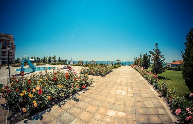 фото Prestige Fort Beach изображение №26