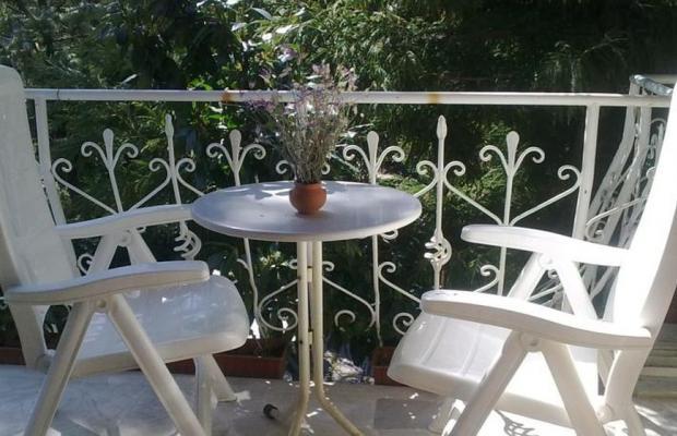 фото Park Hotel Amfora (Парк Хотел Амфора) изображение №30