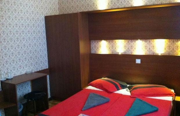 фотографии отеля Pop Bogomil изображение №15