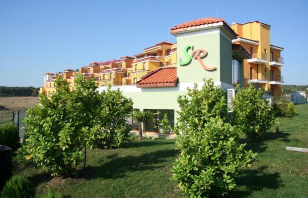 фото отеля Serena Residence изображение №37