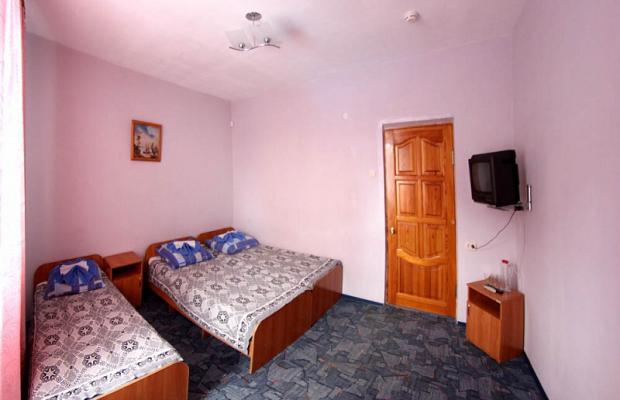 фото отеля Алекс (Aleks) изображение №5