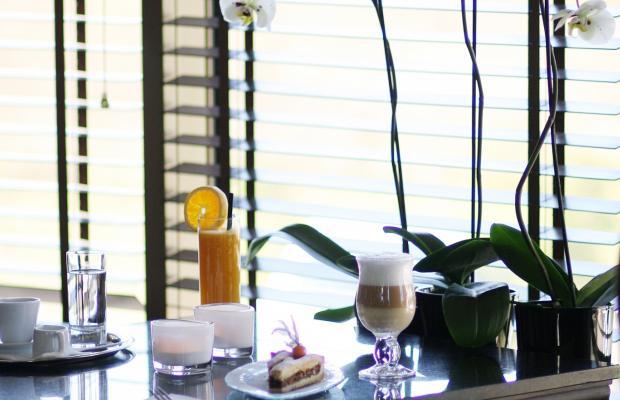 фото отеля Vega Sofia (Вега София) изображение №37