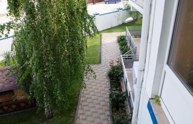 фото Солнечный (Solnechnyj) изображение №50