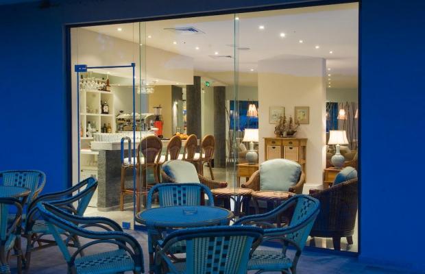 фотографии отеля South Pearl Resort & Spa изображение №31