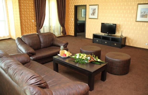 фото Anastasia Residence изображение №38