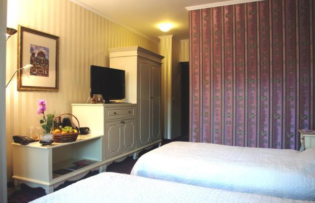 фото отеля Anastasia Residence изображение №9