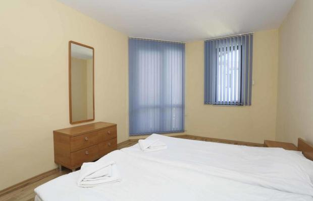 фотографии отеля Sozopol Dreams Apartment (еx. Far) изображение №7